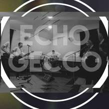 Echo-gecco-sketch-flight-15-solars-stonecross-1508925461