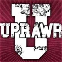 Uprawr-1515356157