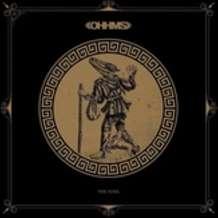 Ohhms-svalbard-1520540757