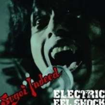 Electric-eel-shock-1526203783