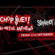 Chop-suey-nu-metal-anthems-1535130334