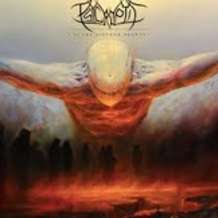 Psycroptic-aversions-crown-1544632423