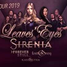 Female-metal-voices-tour-1568926883