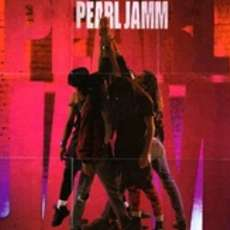 Pearl-jamm-1574804376
