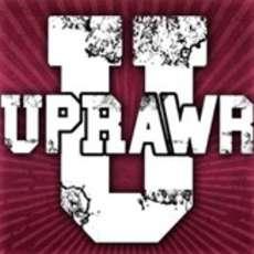Uprawr-1577803050