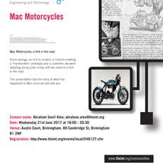 Mac-motorcycles-1495102278
