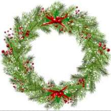 Make-a-christmas-wreath-1540485997