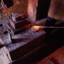 Metal-working-demonstration-1562487367