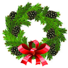Christmas-wreath-making-1566073527