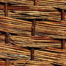 Garden-willow-weaving-workshop-1577809012