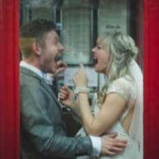 Wedding-fayre-1579601854