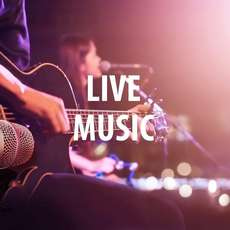 Live-music-night-1578934648