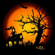 Family-fun-days-hallowe-en-2017-1496866222
