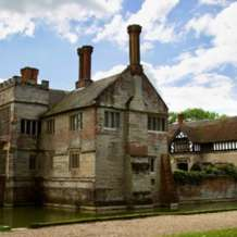 Baddesley-ghost-tour-1535134111