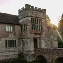 Baddesley-ghost-tour-1564000156