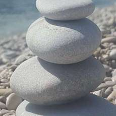Monthly-mindfulness-start-loving-your-life-1577968199