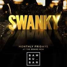 Swanky-1484948172