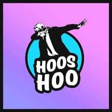 Hoos-hoo-1496866413