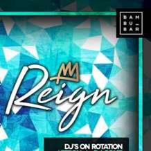 Reign-1522866928
