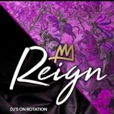 Reign-1533196531