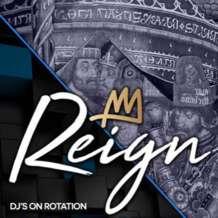 Reign-1545579240