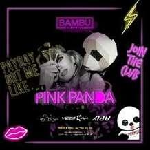 The-pink-panda-club-1565079369