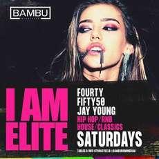I-am-elite-1577369210