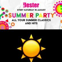 Summer-party-1562488667
