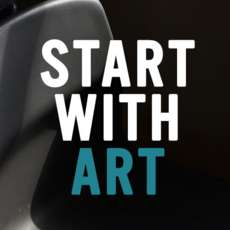 Start-with-art-1505161350