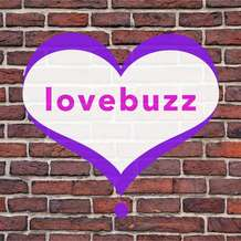 Love-buzz-professionals-1534287262