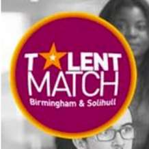 Talent-match-big-breakfast-june-1526637475