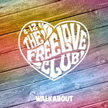The-free-love-club-1439025847