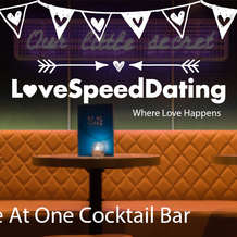 Speed-dating-event-flirty-30-s-and-naughty-40-s-birmingham-1580730967