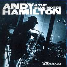 Andy-hamilton-the-blue-notes