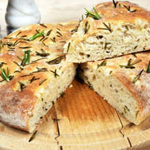 Bread-making-course-1538471734