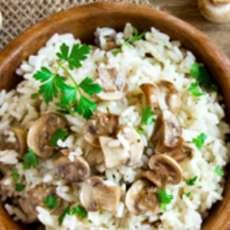 Italian-dining-1544634220
