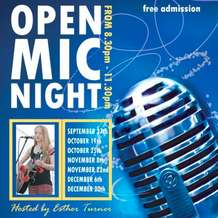 Open-mic-night-benjamins-1352637249