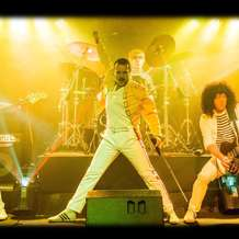 Freddie-mercury-tribute-night-halesowen-1558954142