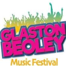 Glaston-beoley-1550916249
