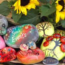 Springtime-artisan-holistic-fair-1582212997