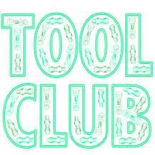 Tool-club-1517690279