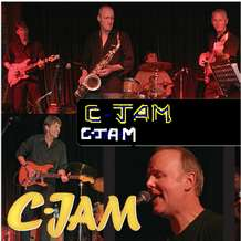 C-jam