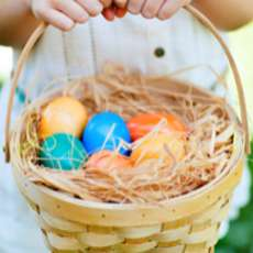 Easter-egg-hunt-1482528771