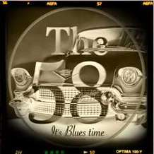 The-58-s-blues-band-1499537962