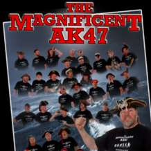 Magnificent-ak-47-1499538769
