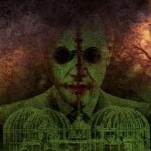Dr-nerium-s-garden-of-ghouls-1539425470