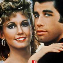 Grease-1554747477