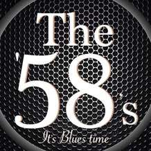 The-58s-blues-band-1556136386
