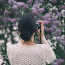 Photography-for-beginners-1574938334