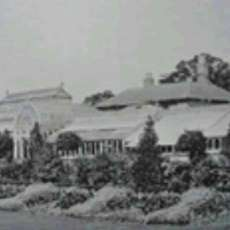 Guided-tour-heritage-and-history-of-the-birmingham-botanical-gardens-1580417407